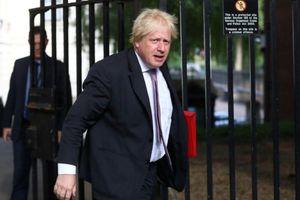 Nội các Anh bất hòa vì Brexit, 2 bộ trưởng từ chức
