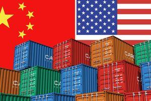 Chuyên gia Bộ KH&ĐT chỉ lý do giật mình đằng sau cuộc chiến thương mại Mỹ - Trung