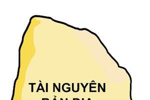 Startup Việt và thế kỷ trải nghiệm