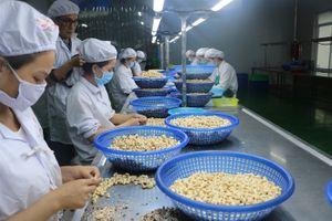 Chiến tranh thương mại Mỹ tác động gì tới nông sản Việt?