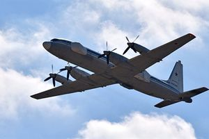 Phòng không Mỹ không còn là mối đe dọa với Nga