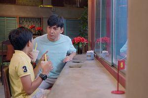 Diễn viên Ngọc Thuận trong 'Gạo nếp gạo tẻ' từng có ý định bỏ nghề