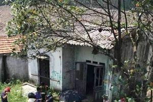 Quảng Ninh: Điều tra danh tính người đàn ông tử vong trong căn nhà hoang