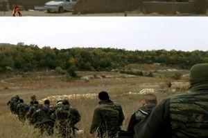 Phiến quân Al- Qaeda tấn công Latakia, hàng chục binh sĩ Syria thiệt mạng