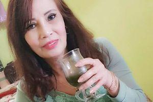 Cô dâu 61 tuổi cưới chồng 26: Trần tình của người phát tán ĐK kết hôn