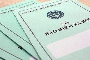 Trưởng Công an xã bị khởi tố liên quan việc làm giả hồ sơ bảo hiểm