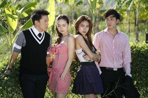 6 phim truyền hình Việt được làm lại từ Hàn Quốc nhận nhiều khen chê