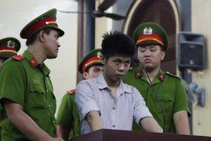 Kẻ sát hại 5 người cùng một gia đình ở Sài Gòn lĩnh án tử hình