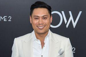 Đạo diễn 'Now You See Me 2' làm phim về giải cứu đội bóng nhí Thái Lan