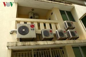 Cách lắp đặt và sử dụng điều hòa tiết kiệm điện nhất