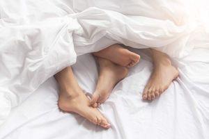 Cảnh báo: Vi khuẩn gây bệnh tình dục sẽ thành siêu vi khuẩn kháng kháng sinh bất trị