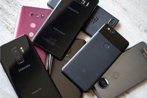 Bỏ chục triệu sắm smartphone, cần cân nhắc những yếu tố này