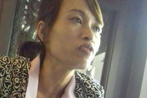 Thái Bình: Cán bộ trung tâm truyền thông sức khỏe bị tố lừa 'chạy' việc
