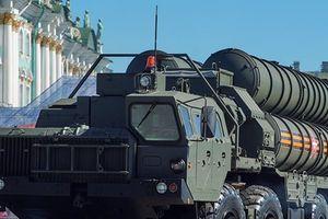Nếu Mỹ không có ý định tấn công Thổ Nhĩ Kỳ sao phải sợ S-400?