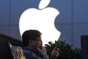 Chính sách kiểm duyệt của Trung Quốc tạo ra lỗ hổng không thể dễ dàng hơn để tấn công iPhone