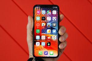 iPhone 2018 có thể khiến bạn thất vọng