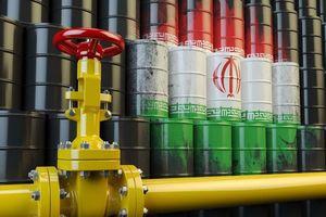 Phác họa bức tranh năng lượng Iran