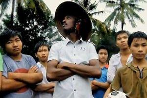 Hình ảnh Việt Nam bình dị trong MV World Cup nổi tiếng thế giới