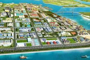 Hải Phòng 'nói không' với dự án nhà máy giấy có nguy cơ gây ô nhiễm