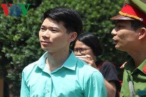 Bác sỹ Hoàng Công Lương không đồng tình với kết luận điều tra bổ sung