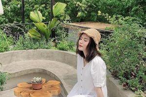 6 quán cà phê thanh lịch sang chảnh cho cuối tuần ở Hà Nội