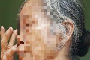 Tâm sự nghẹn lòng của cụ bà có cháu gái bị con rể xâm hại đến sinh con