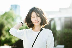 5 kiểu tóc ngắn cho mặt tròn cực sành điệu, giúp chị em thêm phần tự tin