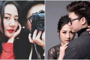 Bênh vực vợ chưa cưới bằng cách chỉ trích Văn Mai Hương, Gia Lộc lẫn Tú Anh bị cư dân mạng 'ném đá' dữ dội trước thềm đám cưới