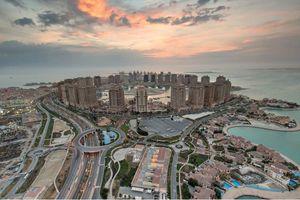Qatar - địa điểm tổ chức World Cup 2022 có gì đáng đến?