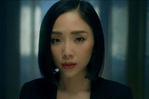 Tóc Tiên tái hợp 'tri kỷ âm nhạc' Hoàng Touliver trong dự án âm nhạc mới