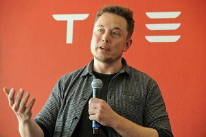 Nhà cứu hộ tại Thái Lan có thể kiện tỷ phú Elon Musk