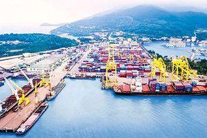 Đà Nẵng sẽ trở thành trung tâm logistics vùng kinh tế trọng điểm miền Trung