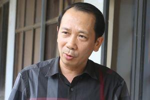 'Không lãnh đạo Hà Giang nào nói phải đưa con tôi vào đại học'