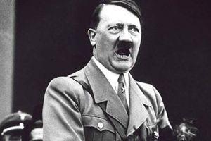 Giải mã bí mật về bộ máy tuyên truyền của phát xít Đức