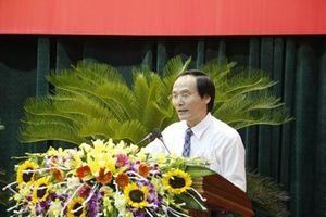 Hà Tĩnh: 'Đại dự án' chăn nuôi bò thịt làm 'nóng' nghị trường HĐND tỉnh