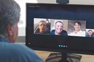 Skype chuẩn bị cập nhật tính năng ghi cuộc gọi