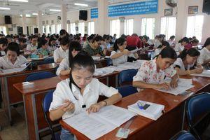 TP.HCM: Quận Tân Bình tuyển 221 giáo viên