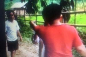 'Thầy phán' 3 tấn vàng trong hang ở Lạng Sơn lại gây náo loạn