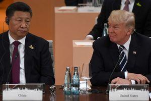 Đối đầu kinh tế Mỹ-Trung: Triệt hạ đối thủ hay công bằng thương mại?