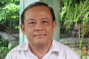 Cần thanh tra các địa phương khác sau vụ sửa điểm thi ở Hà Giang