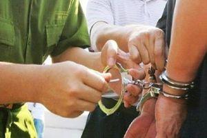 Quảng Nam: Ba bị cáo đâm chết bảo vệ trường học bị tuyên phạt tổng cộng 52 năm tù