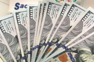 Tỷ giá VND/USD lại tăng, NHNN nên bán ngoại tệ hay tăng lãi suất tiền gửi?