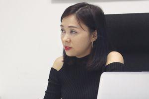 GĐ Marketing L'Oreal VN: 'Zalo là kênh bán hàng không thể bỏ qua'