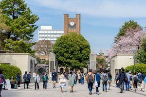 Top 10 quốc gia có nền giáo dục đại học tốt nhất thế giới