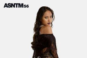 Đại diện Việt Nam năm nay thấp nhất lịch sử Asia's Next Top Model