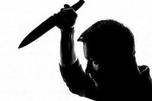 Hà Nội: Điều tra vụ chủ nhà dùng dao đâm chết kẻ trộm
