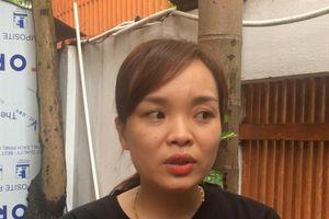 Phút nói thật: Lương 5 triệu chi tiêu thế nào khi sống ở Hà Nội?