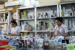 Tp Hồ Chí Minh: Tiết kiệm được hơn 1.400 tỷ đồng nhờ đấu thầu thuốc tập trung