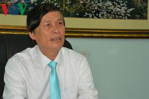 Xử nghiêm vụ thanh niên nhận là cháu Trưởng công an thành phố Sơn La