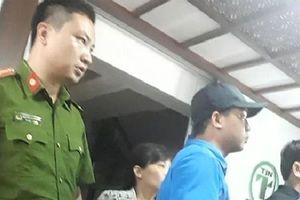 Chủ tịch Hà Nội chỉ đạo làm rõ vụ 2 phóng viên bị hành hung